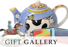 Gift Gallery