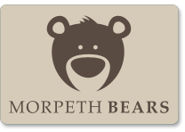 Morpeth Bears