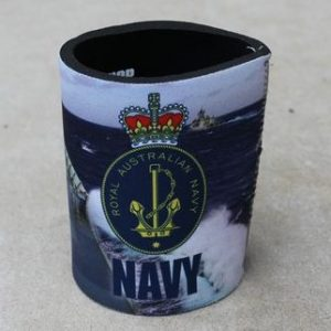 Drink Cooler – Navy