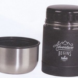 Food Flask – Gentleman's Hardware