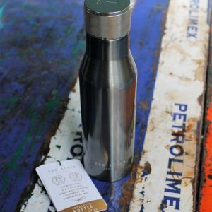 Ted Baker Insulated Bottle