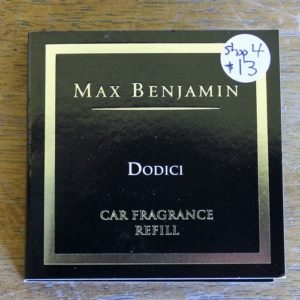 morpeth gift gallery hunter valley max benjamin car fragrance freshener ireland refill classic car wheer vintage white pomegranate dodici blue azure lemongrass ginger french linen