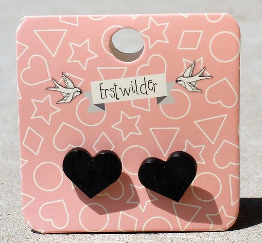 morpeth antique centre hunter valley erstwilder brooch earrings necklace black stud valentines day 14th february love red roses heart gift sweet retro pinup collectable