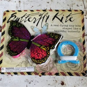 morpeth gift gallery hunter valley creative play educational fun children's activity learn indoor outdoor butterfly kite finger house of marbles