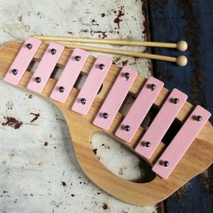 Classic Calm Xylophone
