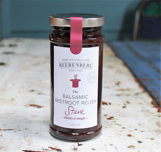 morpeth gift gallery hunter valley gourmet foods beerenberg australian made family owned balsamic beetroot business sauce dressing marinade jam conserve chutney relish curd marmalade honey simmer one pot cook