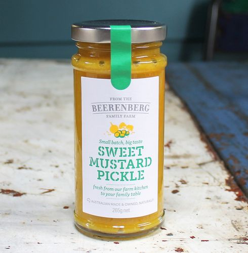 morpeth gift gallery hunter valley gourmet foods beerenberg australian made family owned business sauce dressing sweet mustard pickle marinade jam conserve chutney relish curd marmalade honey simmer one pot cook