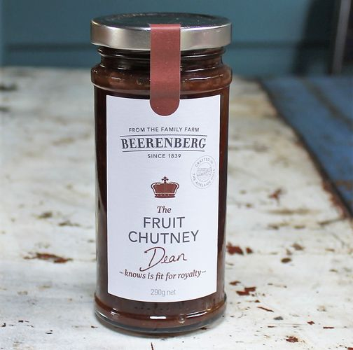 morpeth gift gallery hunter valley gourmet foods beerenberg australian made family owned business sauce fruit dressing marinade jam conserve chutney relish curd marmalade honey simmer one pot cook
