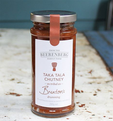 morpeth gift gallery hunter valley gourmet foods beerenberg australian made family owned business sauce dressing taka tala marinade jam conserve chutney relish curd marmalade honey simmer one pot cook