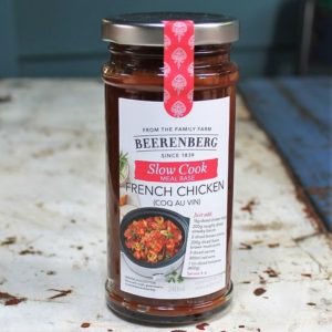 morpeth gift gallery hunter valley gourmet foods beerenberg australian made family owned business slow cook french chicken sauce dressing marinade jam conserve chutney relish curd marmalade honey simmer one pot cook