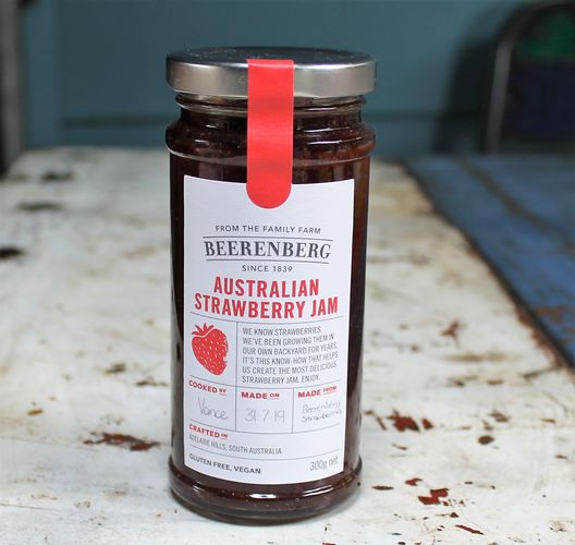 morpeth gift gallery hunter valley gourmet foods beerenberg australian made family owned business sauce strawberry dressing marinade jam conserve chutney relish curd marmalade honey simmer one pot cook