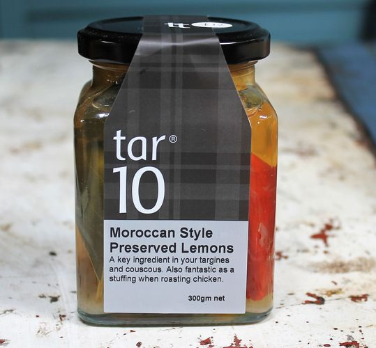 morpeth gourmet foods gift gallery hunter valley tar10 moroccan style spiced preserved lemons tangine roast chicken couscous stuffing