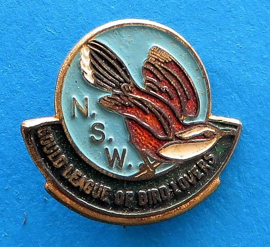 morpeth antique centre hunter valley australian ANZAC badge tinnie pin world war one two ACF legacy SA salvation army allies appeal day russia china gould league nsw poppy tin hat day red cross