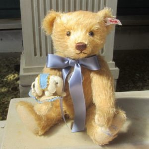 MORPETH TEDDY BEARS
