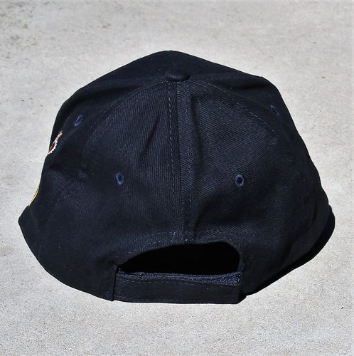 morpeth gift gallery hunter valley militaria navy airforce army baseball cap cotton velcro