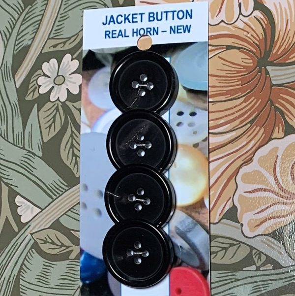 morpeth antique centre hunter valley Cabinets of Curiosities buttons vintage jacket vegetable ivory
