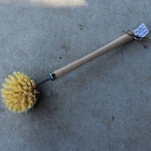 Dish Washing Brush – 50mm head
