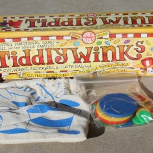 morpeth gift gallery hunter valley tiddlywinks game in a box house of marbles