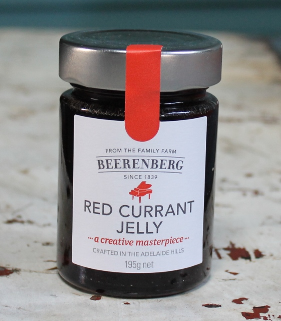 morpeth gift gallery gourmet foods hunter valley beerenberg south australia red currant honey mustard jam jelly sauce dressing relish chutney pickle marinade slow cooker meal base thirty minute