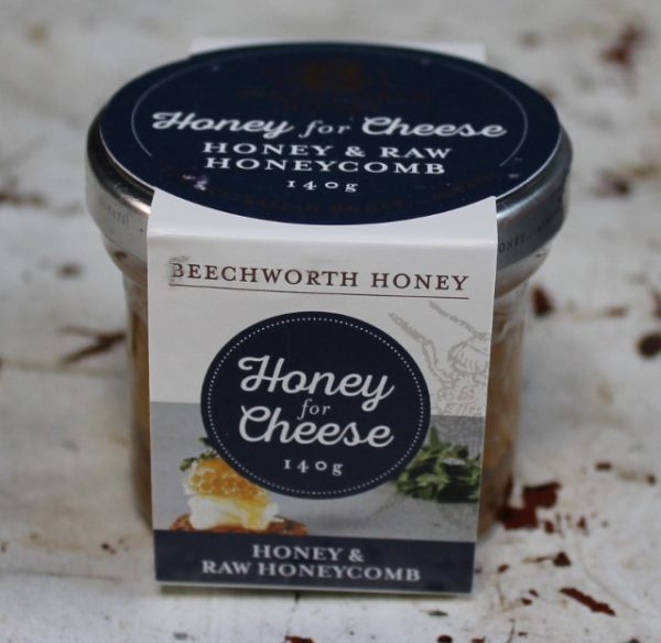 morpeth gourmet foods hunter valley beechworth australian section comb honey raw cheese platter breakfast