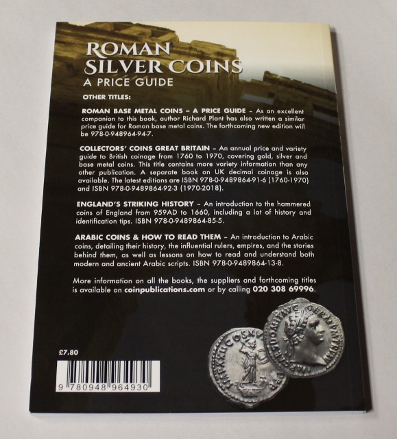 morpeth antique centre hunter valley roman coins silver price guide