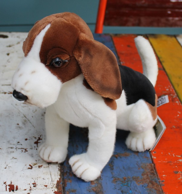 morpeth gift gallery hunter valley hansa plush creations bird animal insect beagle dog