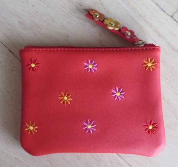 morpeth gift gallery hunter valley vendula london tuk zipper coin purse handbag vegan friendly leather collectable