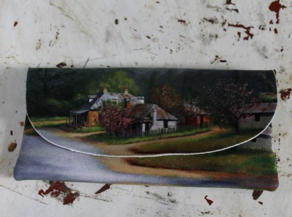 morpeth gift gallery hunter valley glasses case john vander berrima village southern highlands town country australia