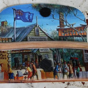 Glasses Case – Country Australia