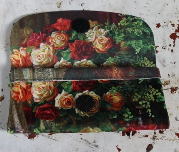 morpeth gift gallery hunter valley glasses case ann morton autumn harvest roses lace still life