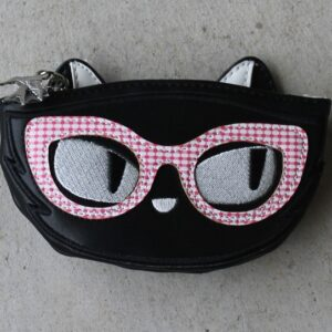 morpeth antique centre hunter valley erstwilder bag hip tote top handle coin purse retro collectable elissa indie cat